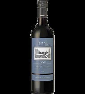 Single Vineyard 'Childs' Cabernet Sauvignon 2012