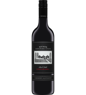 Black Label Cabernet Sauvignon 2017