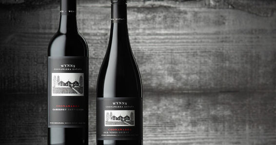 Black Label Selection (Mixed) Wine Plan - October