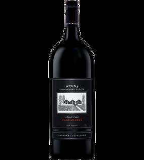 Black Label Cabernet Sauvignon 2016 Magnum 1.5L