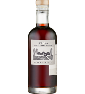 Pedro Ximenez NV 500ml