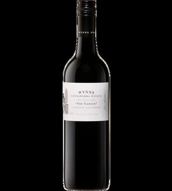 The Gables Cabernet Sauvignon 2019 (Single Bottle)